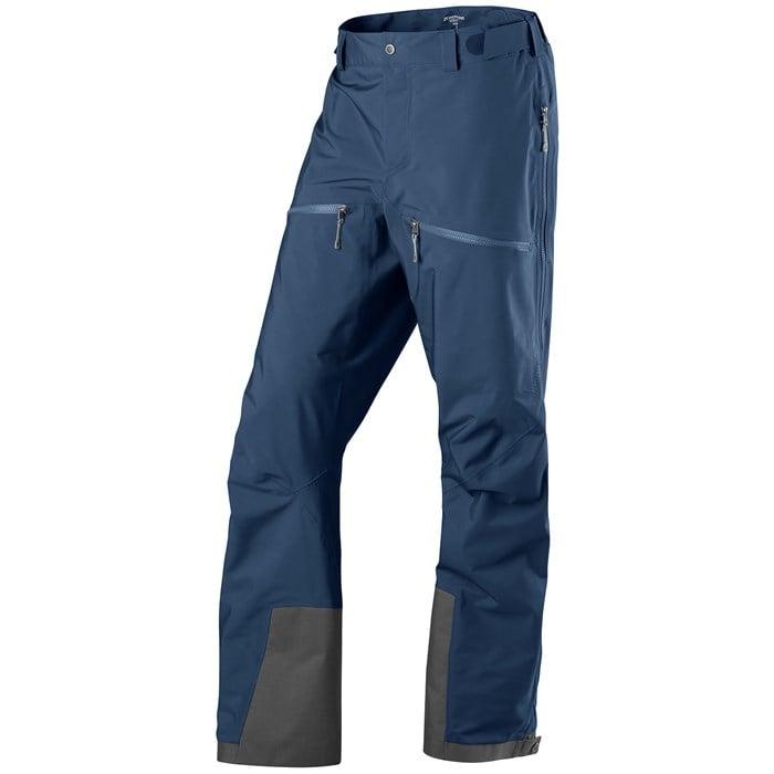 Houdini - Purpose Pants