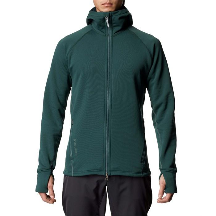 100% autentisk bästa kvalitet konkurrenskraftigt pris Houdini Power Houdi Fleece Jacket   evo