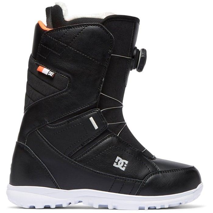 DC - Search Boa Snowboard Boots - Women's 2019