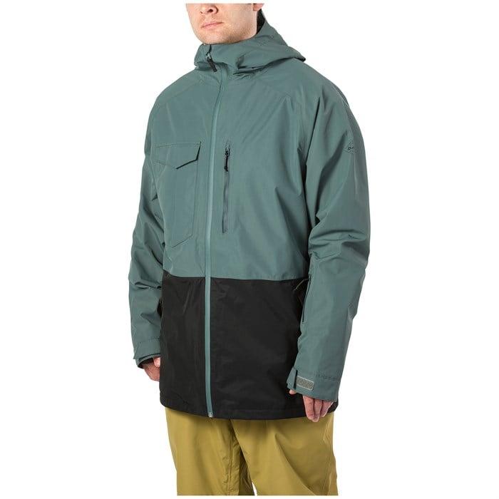 57f70867fb1 Dakine - Smyth Pure 2L GORE-TEX Jacket ...