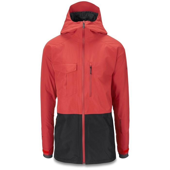 Dakine - Smyth Pure 2L GORE-TEX Jacket