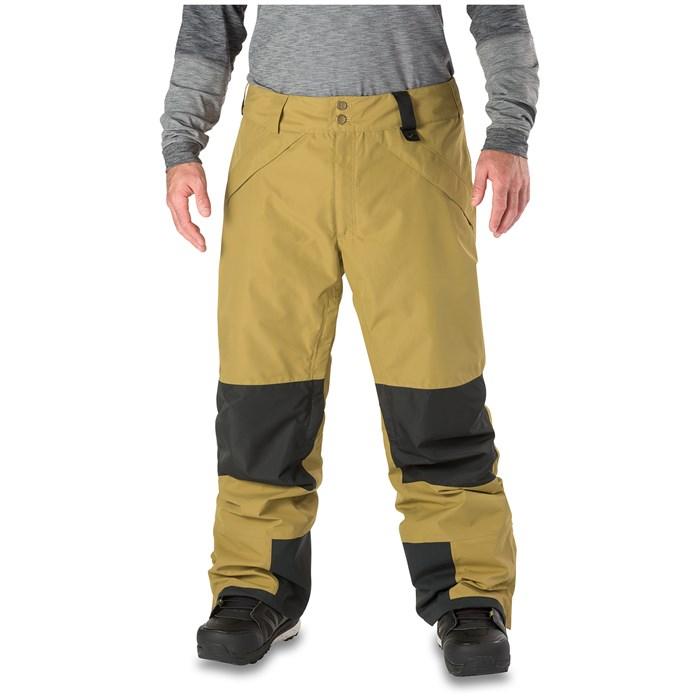 Dakine - Smyth Pure 2L GORE-TEX Pants