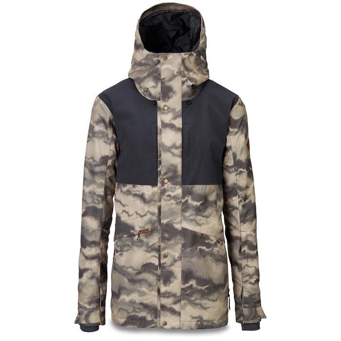 Dakine - Wyeast Jacket