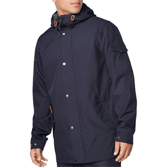 Dakine - Sutherland Jacket