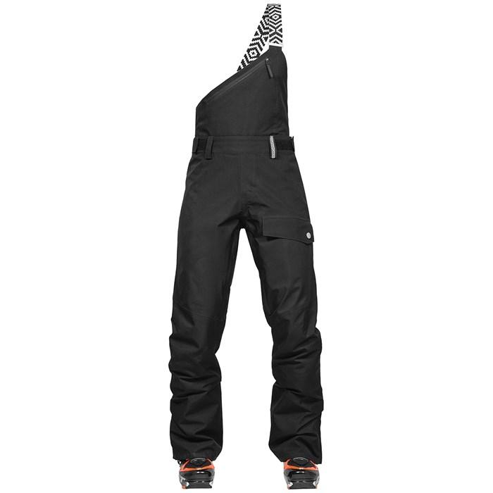 WearColour - Lynx Pants - Women's
