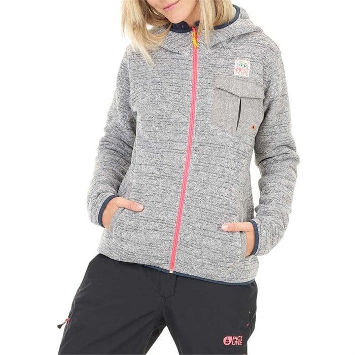 Picture Organic - Moder Jacket - Women's