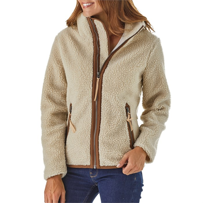Patagonia - Divided Sky Jacket - Women's