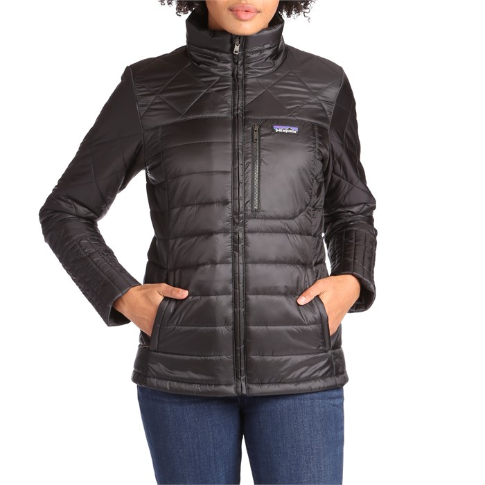 Patagonia - Radalie Jacket - Women's