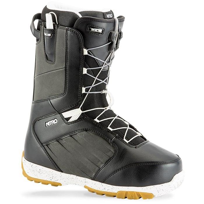 Nitro - Anthem TLS Snowboard Boots 2019