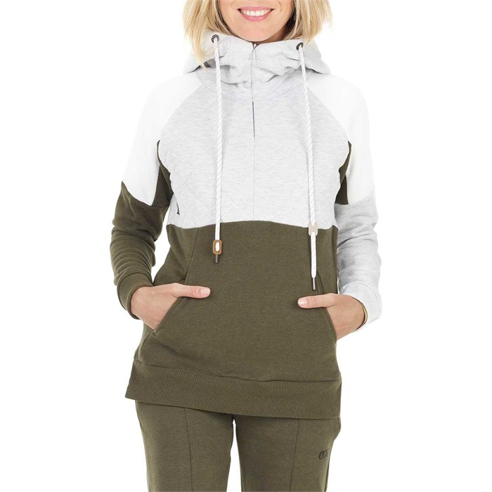 Picture Organic - July Hoodie - Women's