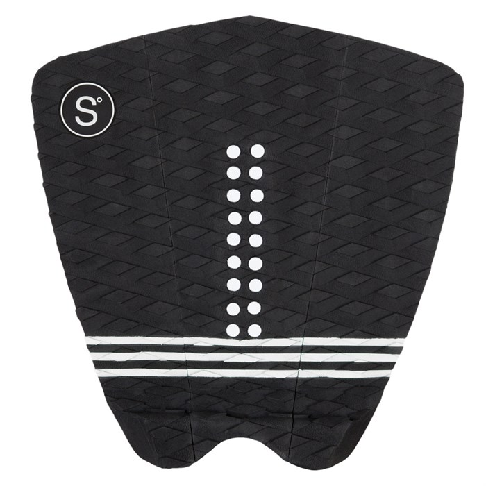 Sympl Supply Co - Nº3 Traction Pad
