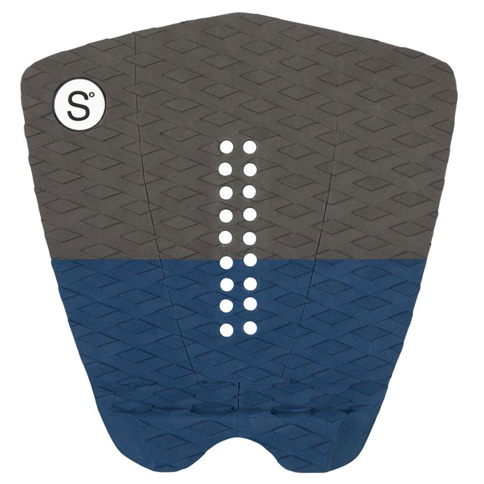 Sympl Supply Co - Nº4 Traction Pad