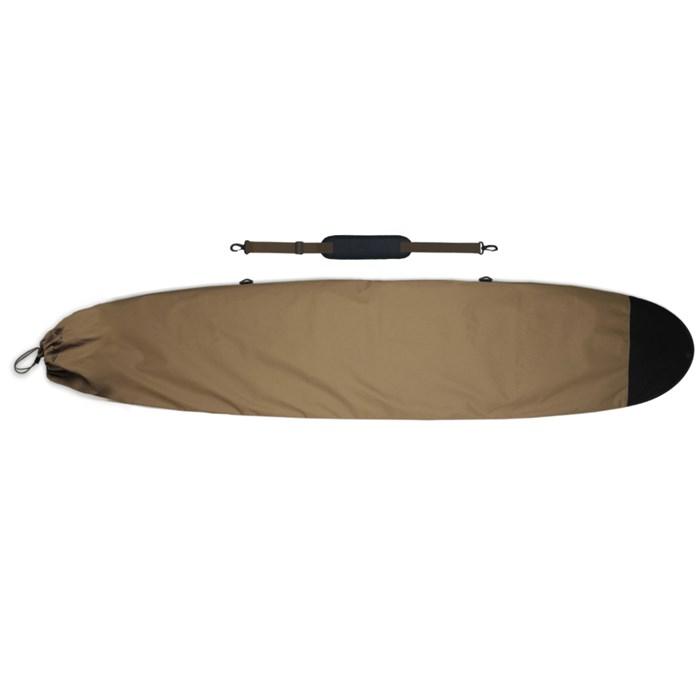 Sympl Supply Co - Tyler Warren Longboard Bag