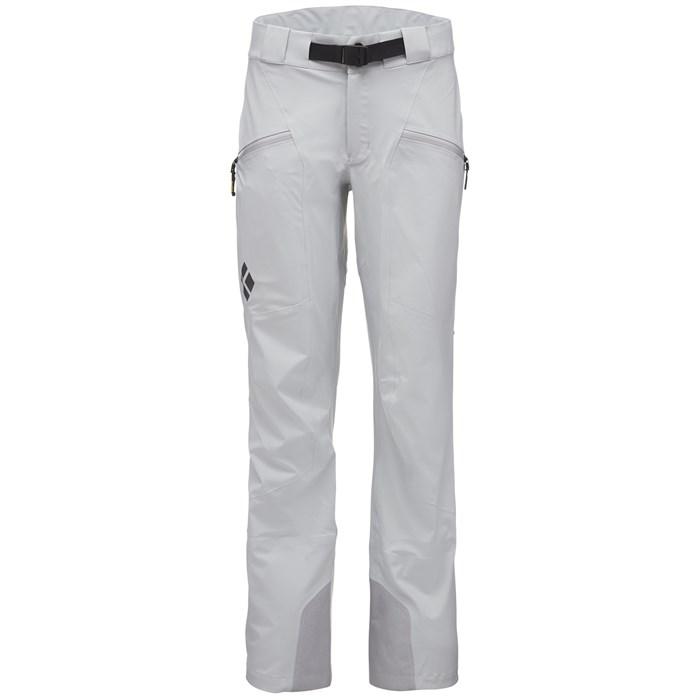 Black Diamond - Recon Stretch Ski Pants - Women's