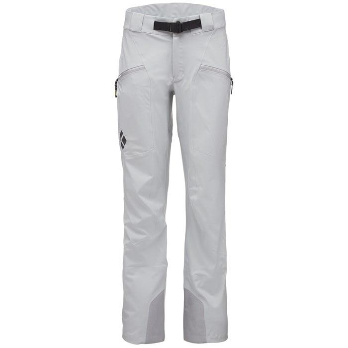 0c10a49fc Black Diamond Recon Stretch Ski Pants - Women's