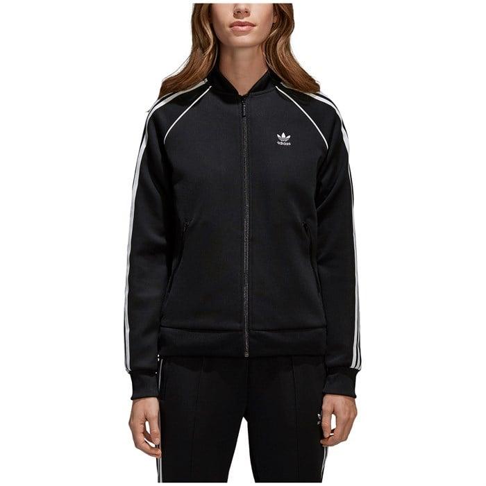 Adidas Nova Coussin Running Fitness Baskets