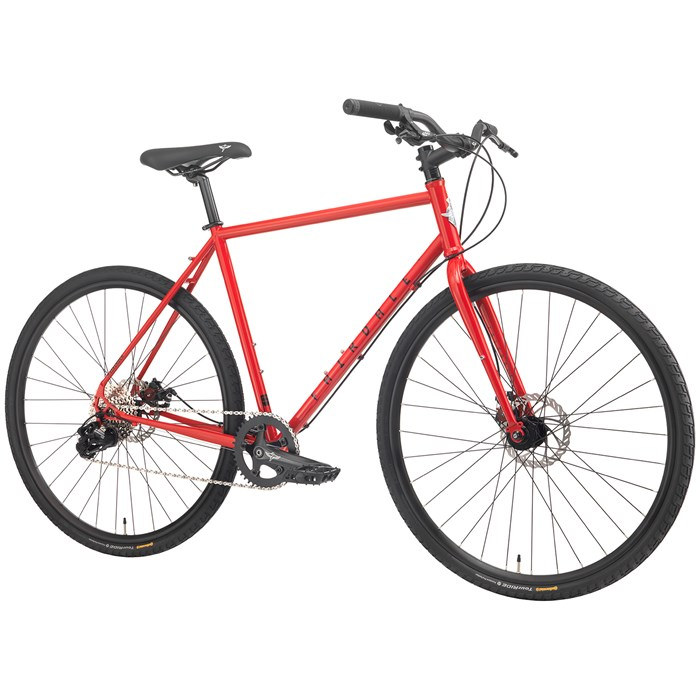 Fairdale - Weekender Archer Complete Bike 2018