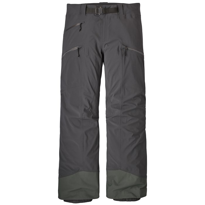 Patagonia - Descensionist Pants