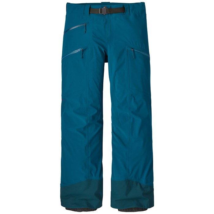 Patagonia - Descensionist Pants