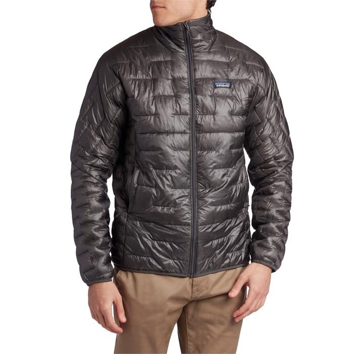 Patagonia - Micro Puff™ Jacket