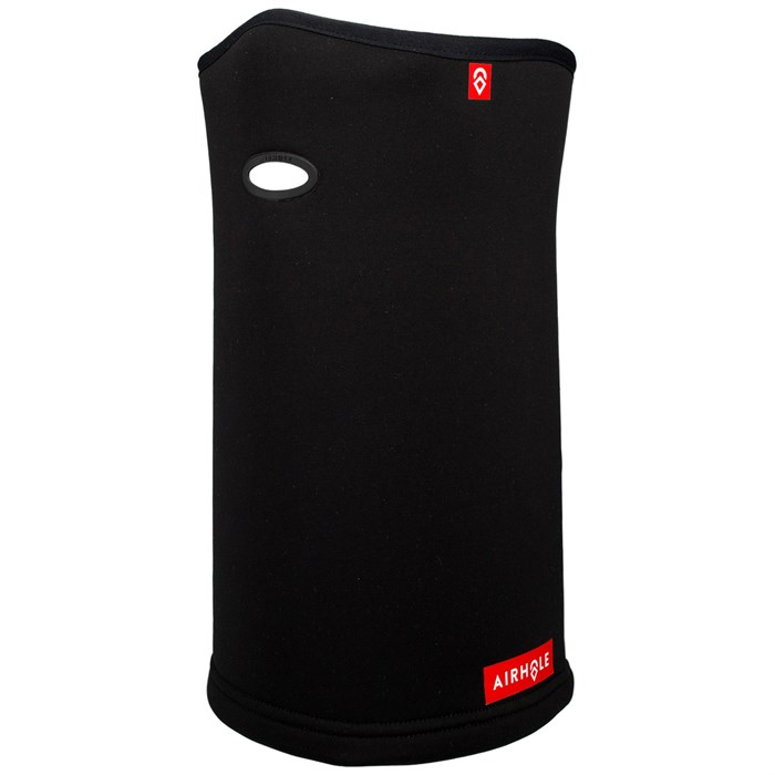 Airhole - Airtube Ergo Polar Fleece Neck Warmer