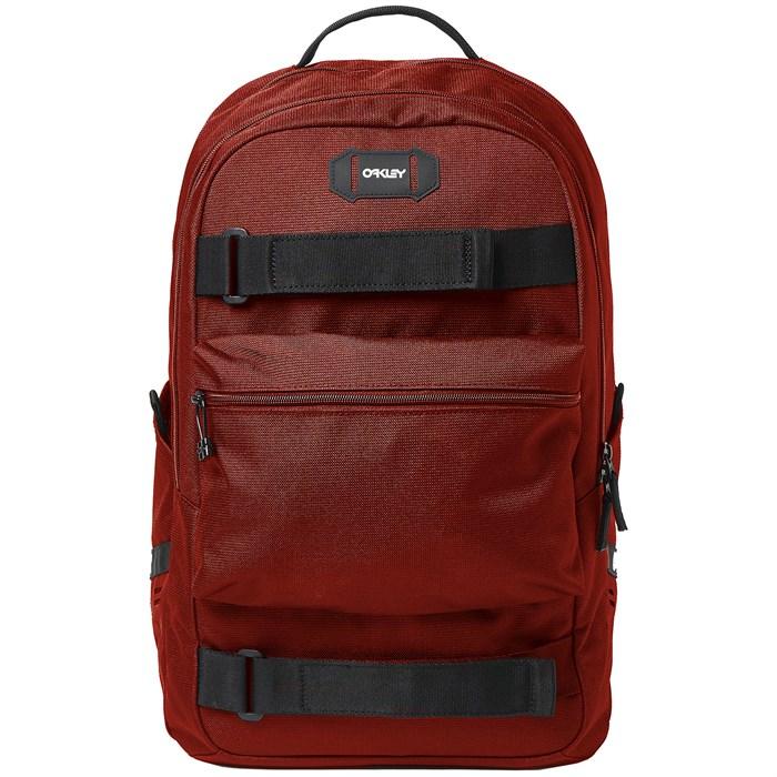Oakley - Street Skate Backpack