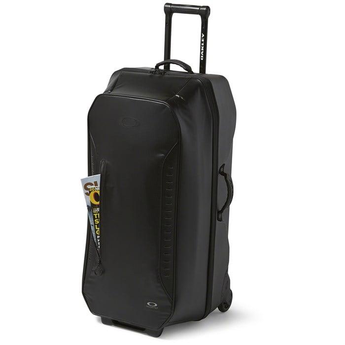 Oakley - Factory Pilot 115L Roller Bag