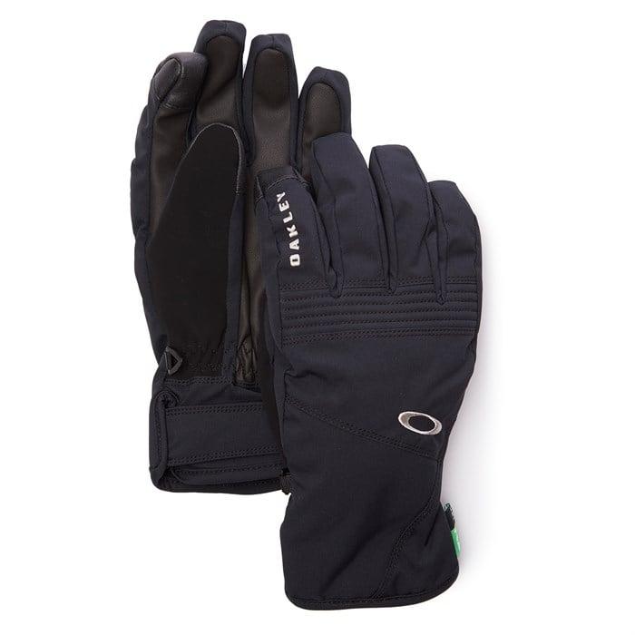 Oakley - Roundhouse Short Cuff Gloves