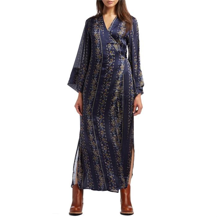 ASTR - Cordelia Dress - Women's