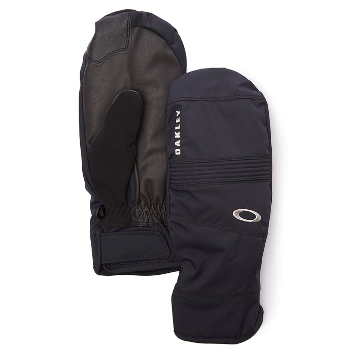 Oakley - Roundhouse Mittens
