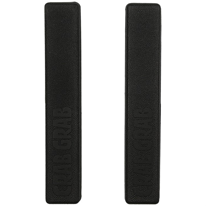 Crab Grab - Grab Rails - 2 Pack