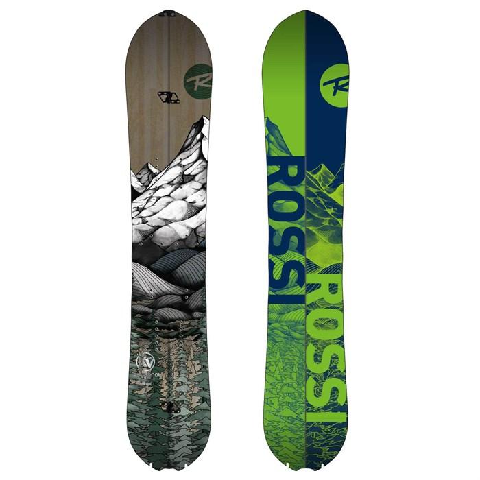 Rossignol - XV Splitboard 2020