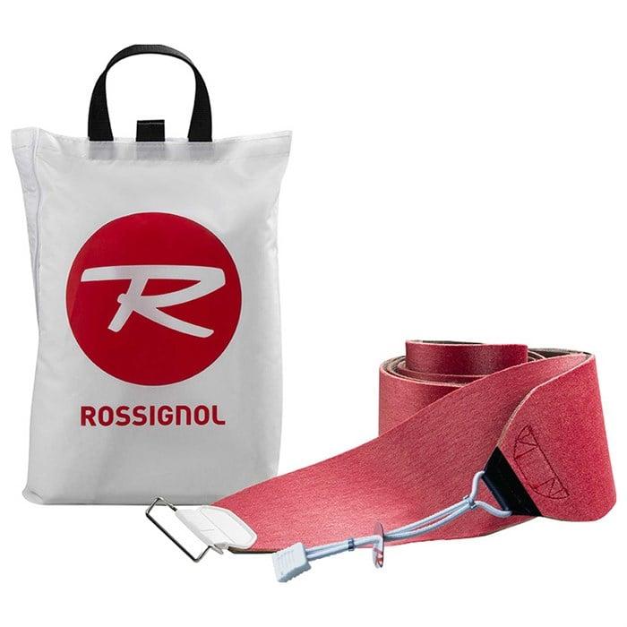 Rossignol - XV Splitboard Skins