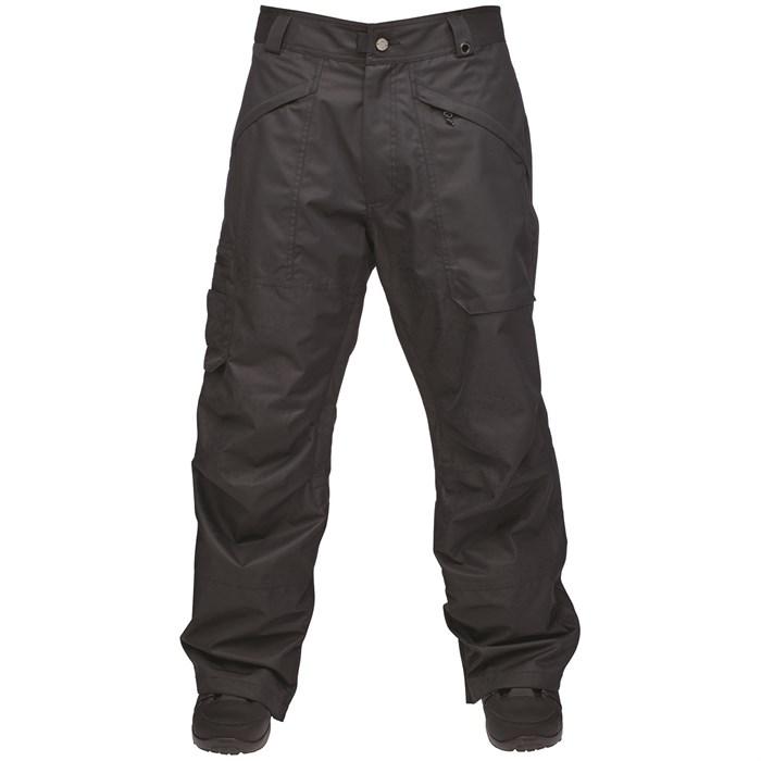 Ride - Alki Pants