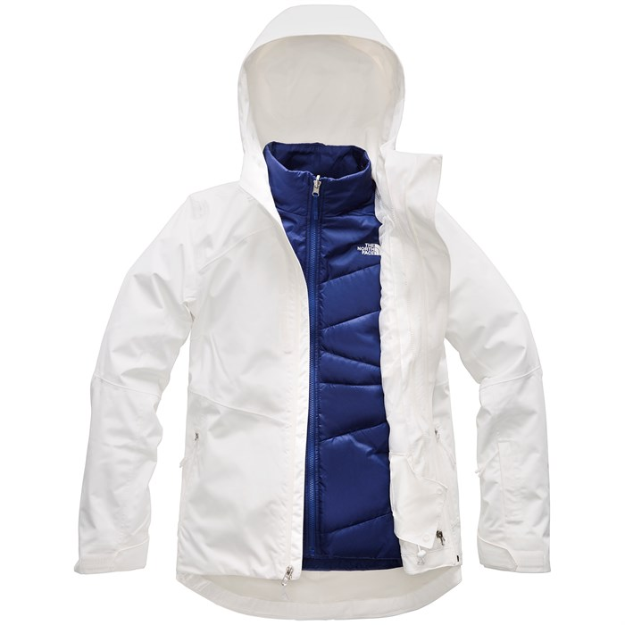 a9b040562 The North Face Clementine Triclimate™ Jacket - Women's