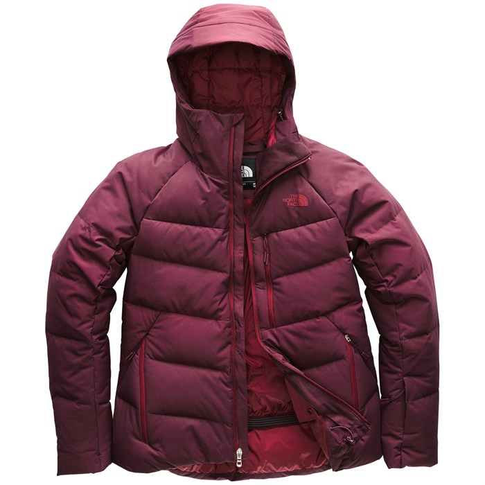 The North Face Heavenly Down Jacket - Women s  4e9b4ef5c