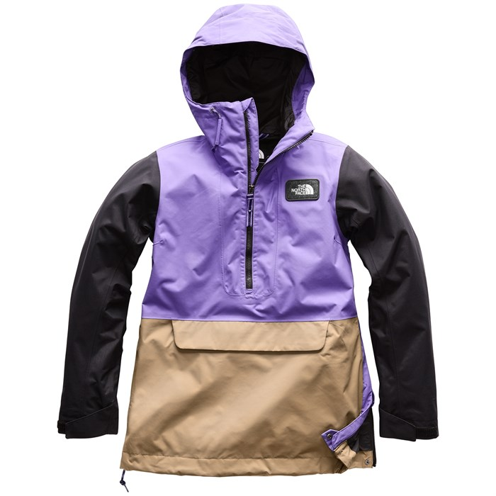 2352a2487a94 The North Face - Tanager Jacket - Women s ...