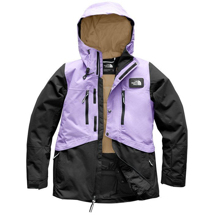 The North Face - Superlu Jacket - Women's