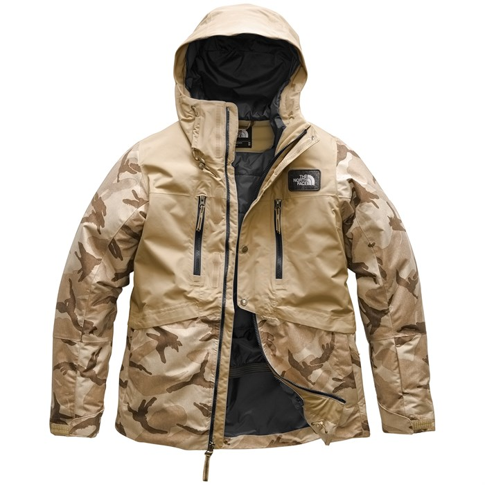 The North Face - Superlu Jacket - Women s ... 35193bc37