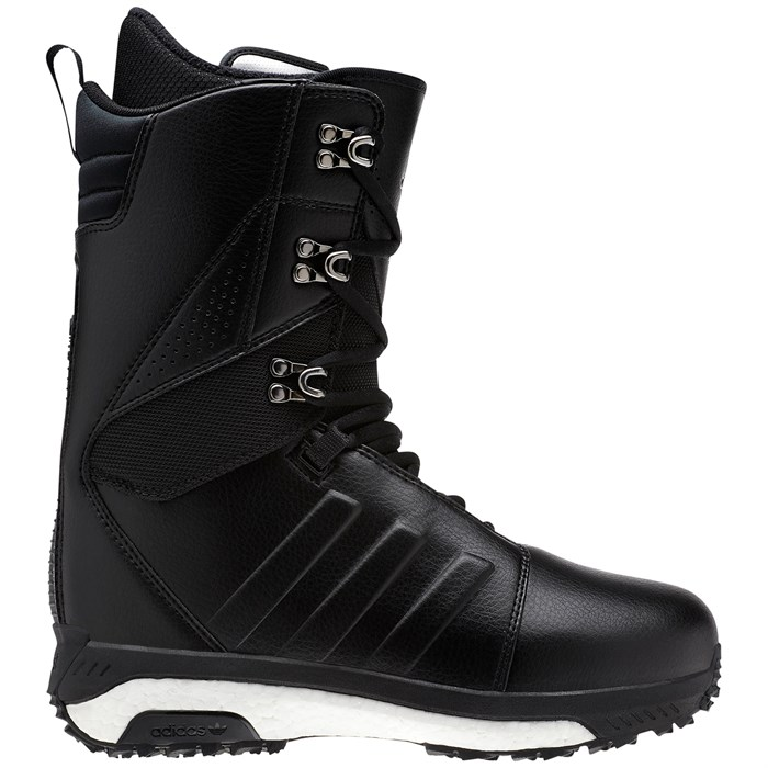 new product d265c bc360 Adidas - Tactical ADV Snowboard Boots 2019 ...