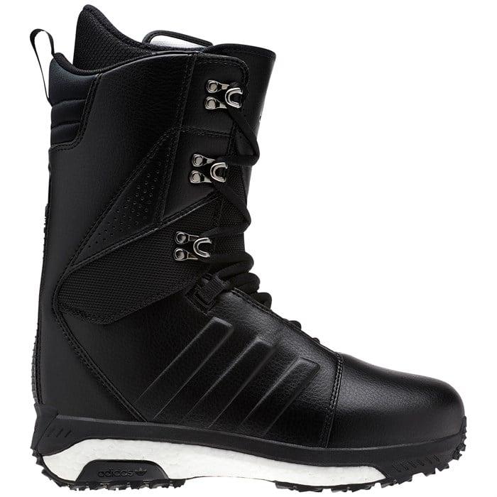 Adidas - Tactical ADV Snowboard Boots 2020