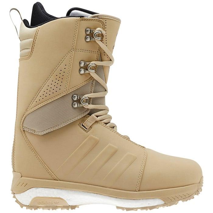 san francisco 64256 9dc82 Adidas tactical adv snowboard boots evo jpg 700x700 Adidas tactical 2019  snowboard logo