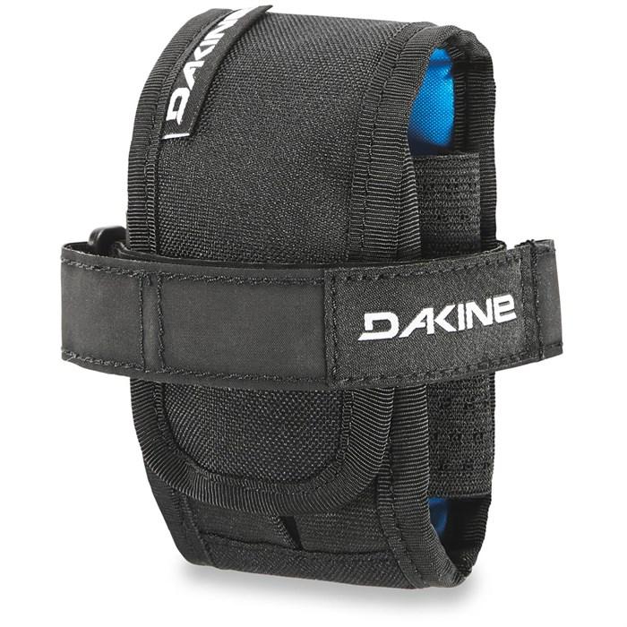 Dakine - Hot Laps Gripper Bike Bag