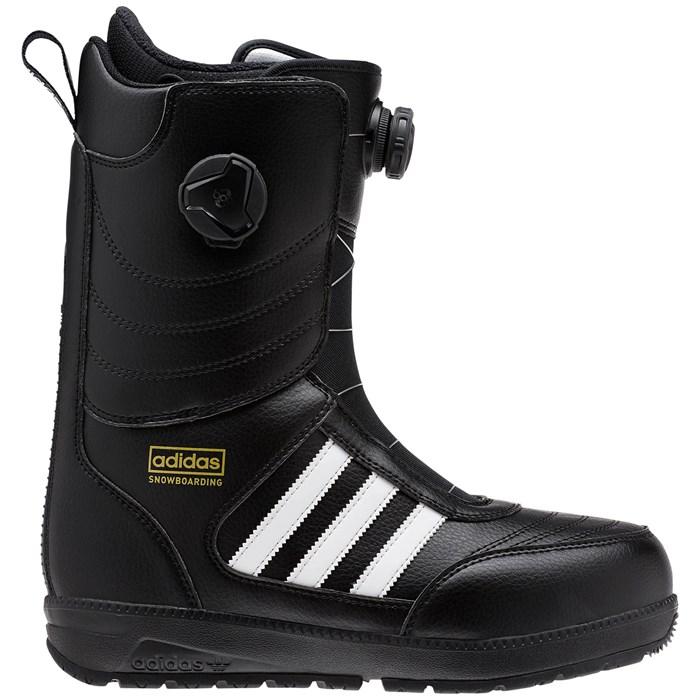 Adidas - Response Snowboard Boots 2019