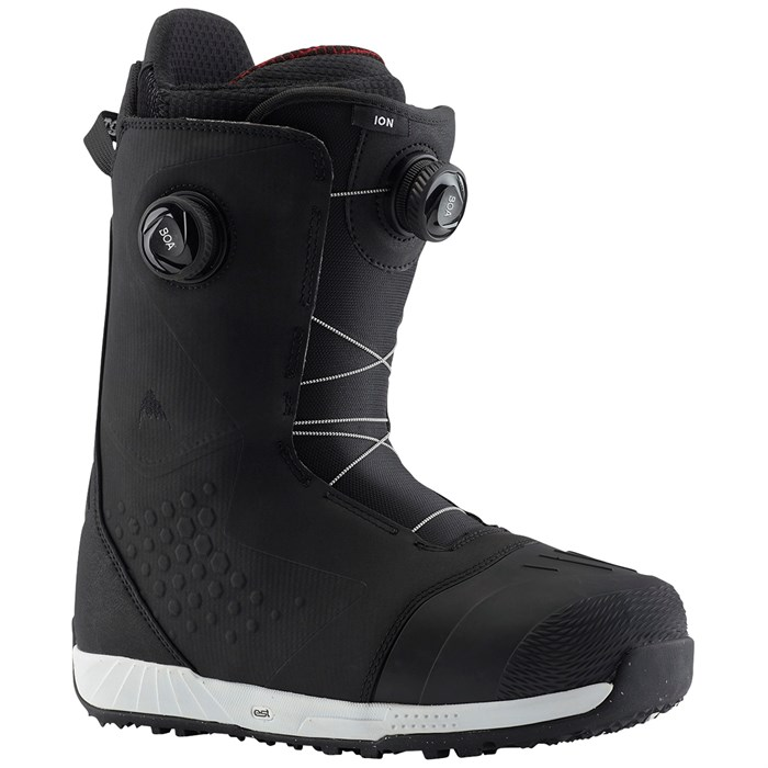 Burton - Ion Boa Snowboard Boots 2019