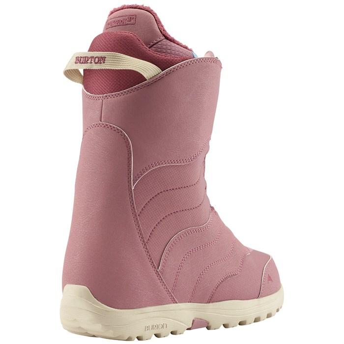 Fall Women Boots 2018