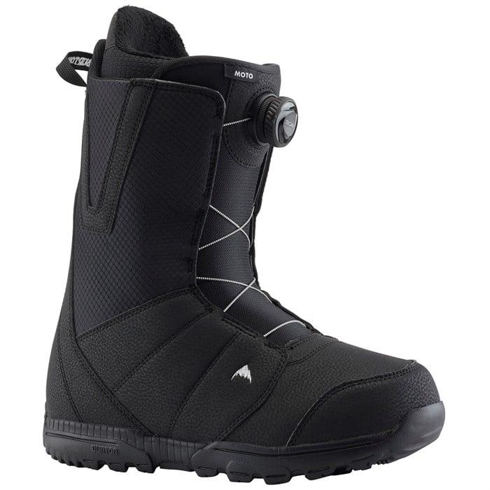 Burton - Moto Boa Snowboard Boots 2019