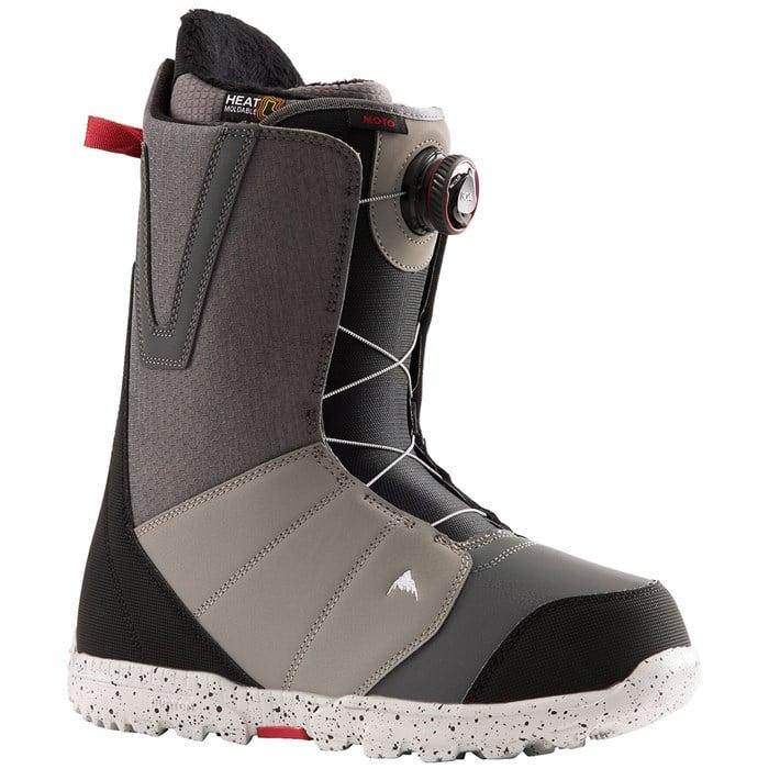 Burton - Moto Boa Snowboard Boots 2021