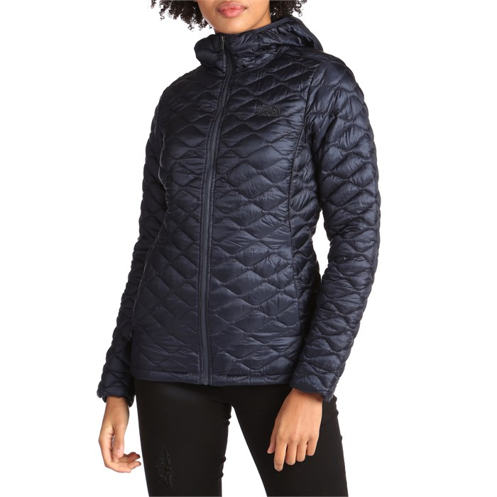 The North Face - ThermoBall™ Hoodie - Women's