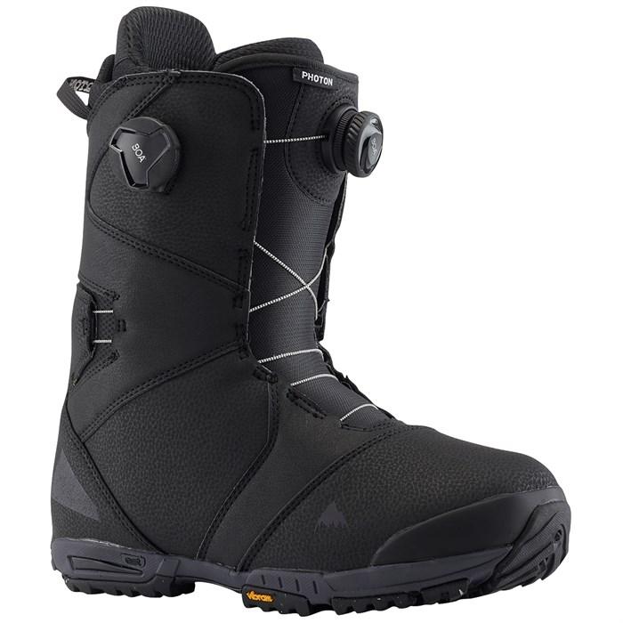 6450d5b77c48 Burton - Photon Boa Wide Snowboard Boots 2019 ...